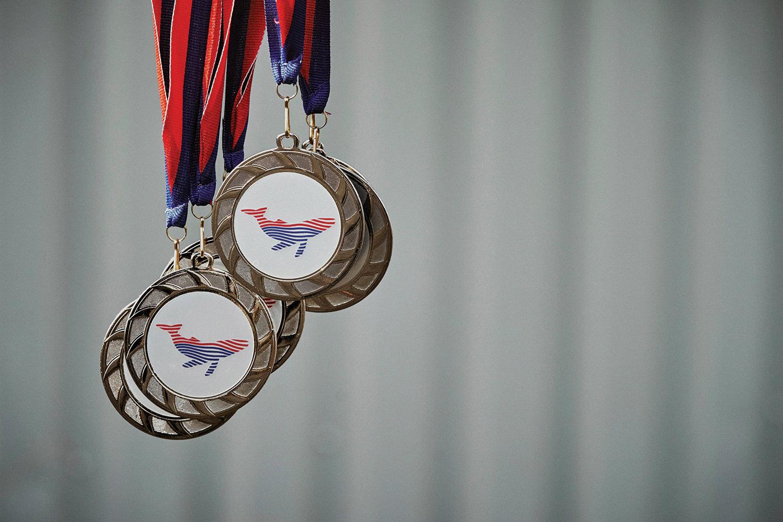 De Kabelfabriek - Wij denken en maken mooie dingen - Branding The Whale Run Iceland