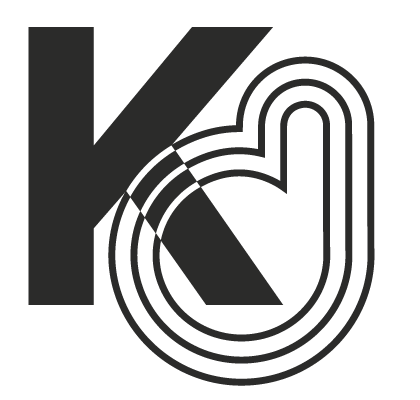 Kabeldistrict logo