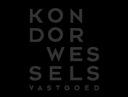 Kondor Wessels Logo