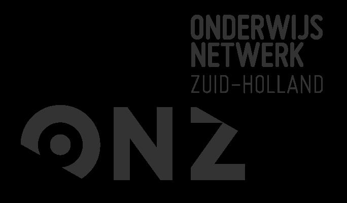 onderwijs netwerk zuid-holland