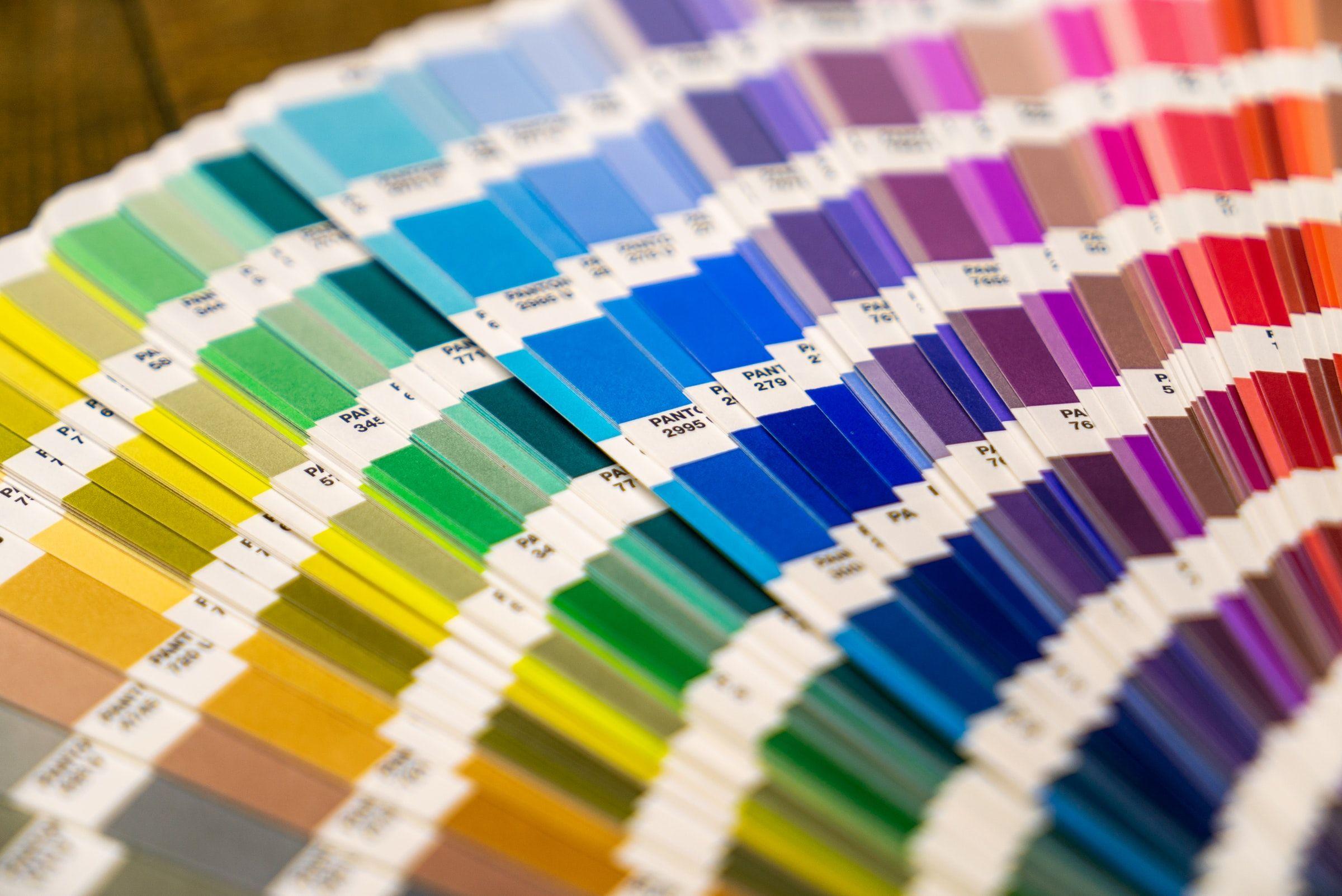 pantone-kleuren.jpg