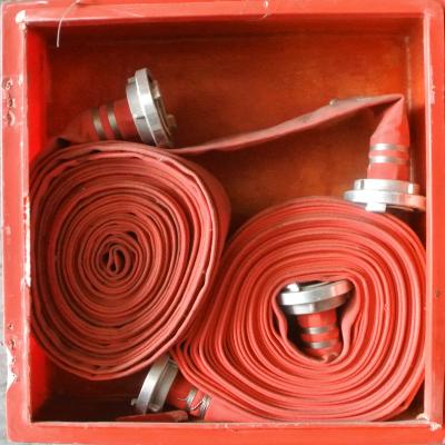 De Kabelfabriek - Wij denken en maken mooie dingen - De Verkleuring van de Kabel